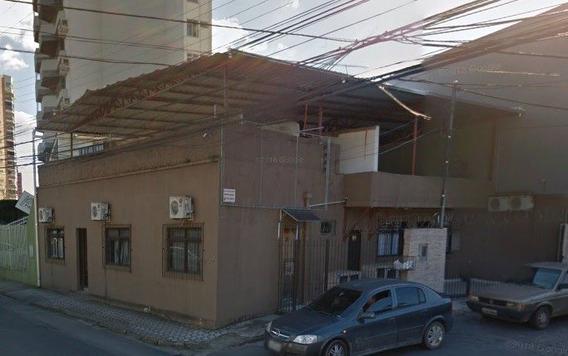 Prã¿dio Com 5 Apartamentos Na Ponta Aguda - 119887