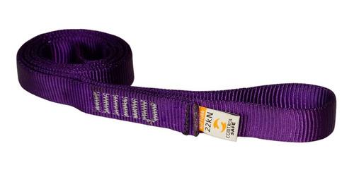 Fita Segurança Anel 150cm (cores) - Controlsafe