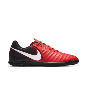 Tênis Nike Futsal Tiempox Rio Iv Ic 69 616 - Nota Fiscal