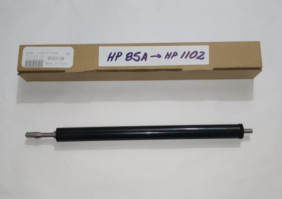 Rodillo De Presión Hp 85a (hp 1102)