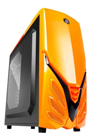 Cpu Gamer /core I5 9400f/ 16gb Ddr4/ Ssd /1tb/ Gtx1660 6gb