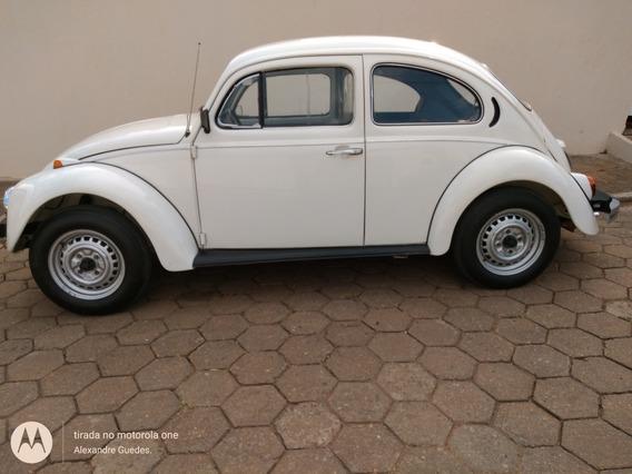 Volkswagen 1979 Raridade Único
