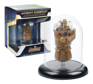 Funko Infinity Gauntlet Avengers Infinity War Guante Thanos