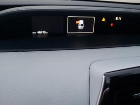 Toyota Prius 1.8 Base Cvt 2017