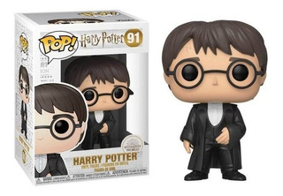 Funko Pop! Harry Potter #91