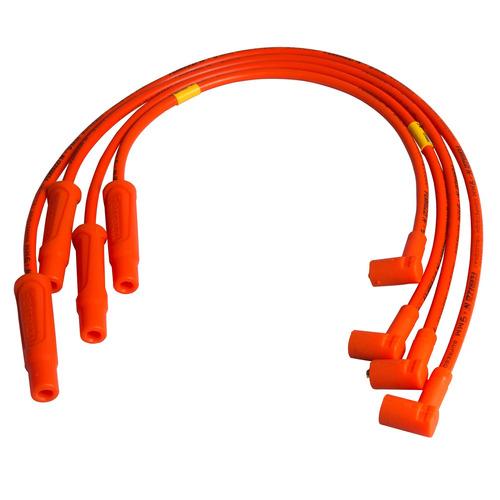 Imagen 1 de 4 de Cable Bujía Competicion Peugeot 806 2 93/99