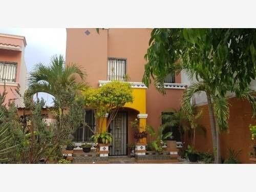 Casa Sola En Venta Real Del Valle Coto 5 Privado En Una De Las Areas Mas Codiciadas
