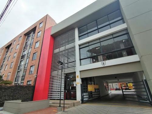 Apartamento En Venta El Pinar 922-310
