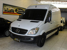 Mercedes-benz Sprinter 2.2 Chassi 311 Cdi