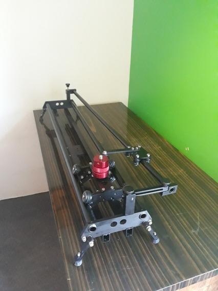 Slider Precision 1.0