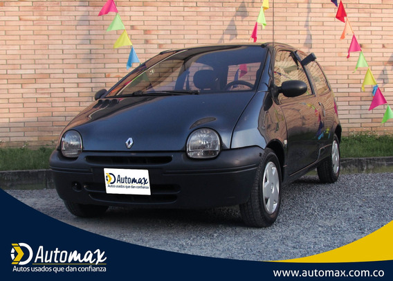 Renault Twingo Access, Mt 1.150
