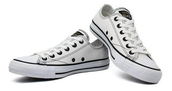Tenis Converse - All Star - Unissex - Oferta Exclusiva