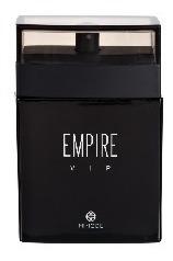 Deo Colonia New Empire Vip 100ml