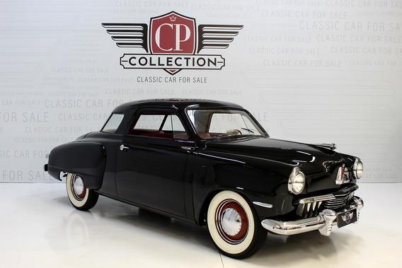 Studebaker Champion Tag Fleetline Ford Mercury Hudson Hornet