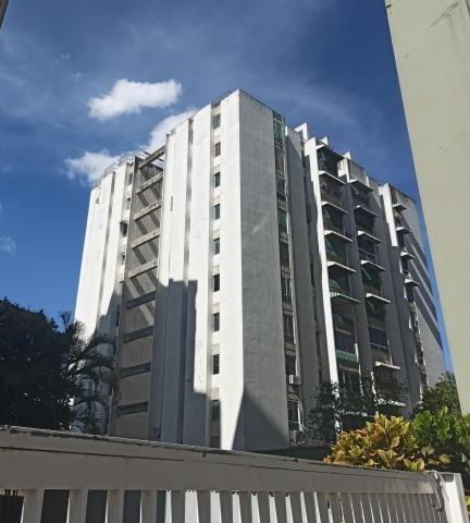 Apartamento En Venta Pdos Del Este 20-6672 Ma Isabel