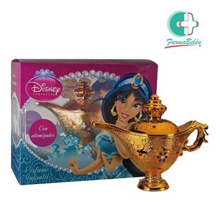 Perfume Aladino Lámpara Mágica