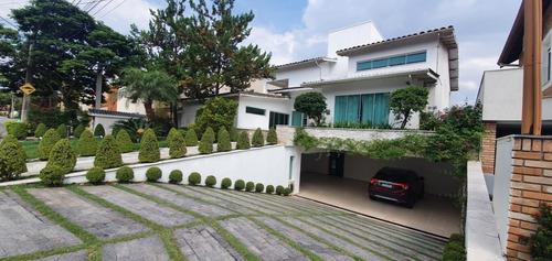 Imagem 1 de 30 de Ester Imóveis   Negócios Imobiliários- Vende - Creci: 180319-f - Ca00183 - 68872124
