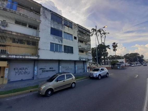 Casas En Venta En La Zona Oeste De Barquisimeto,lara Rahco
