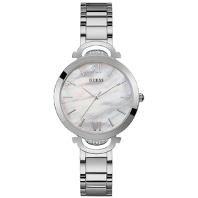 Relógio Guess Feminino 92689l0gdna1