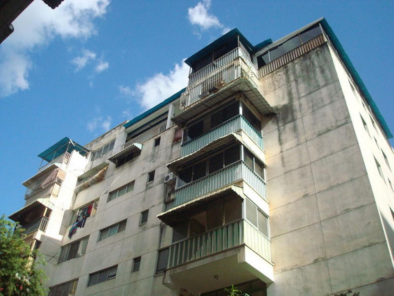 Local Comercial En Venta Chacao Jf3 Mls19-16002