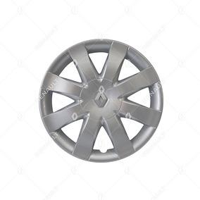 Calota Aro 15 Renault Sandero 403157144r