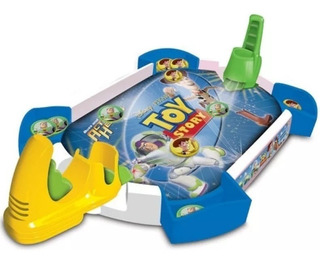 Ditoys Cross Game Toy Story - 1294