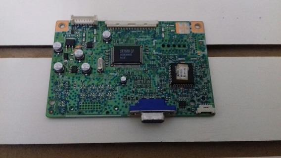 Placa Monitor Samsung Bn41-00412f.