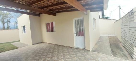 Casa A Venda Jardim Das Palmeiras
