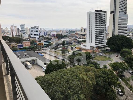 Ref.: 1640 - Sala Em Osasco Para Venda - V1640
