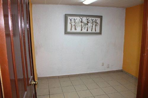 Departamento En Renta Calle 4, , José López Portillo