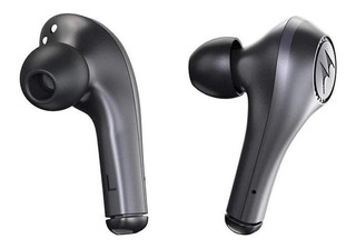Audífonos inalámbricos Motorola VerveBuds 500 black