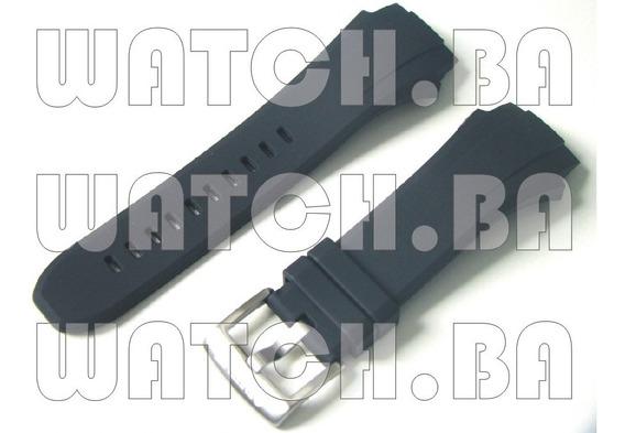 Pulseira Orient Mbsp1018 Mgsp1001 Mgsp1002 - Nova, Original!