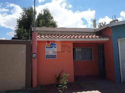 Casa De Huéspedes En Venta En Cd. Juarez, Chihuahua, Colonia Satelite,