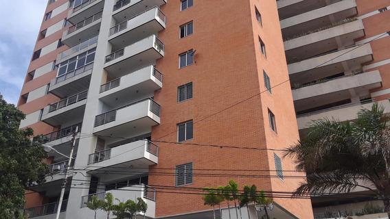 Apartamento En Alquiler En Este De Barquisimeto #20-6066