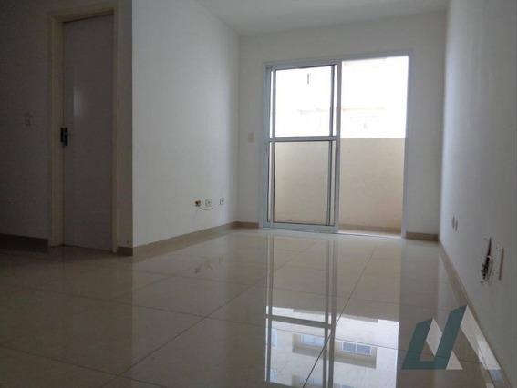 Apartamento À Venda, 52 M² Por R$ 190.000,00 - Jardim Gonçalves - Sorocaba/sp - Ap1492