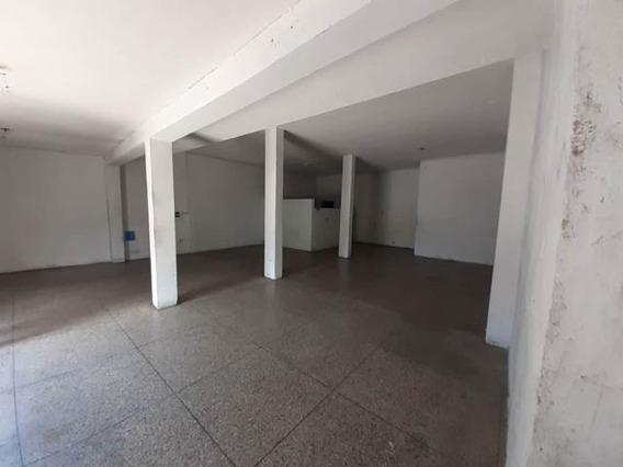 Local Alquiler Fundacion Mendoza 20-2604 F&m