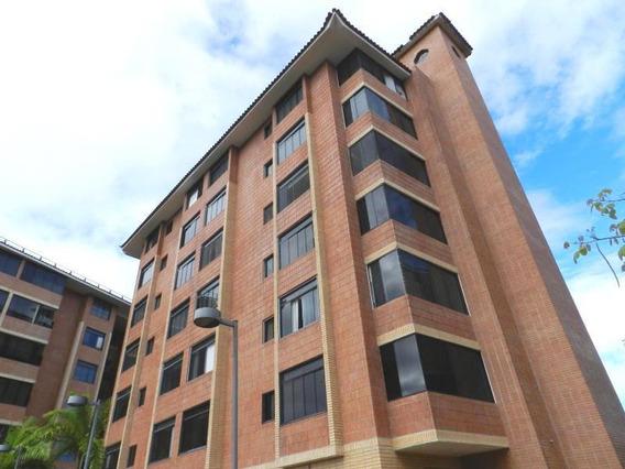 Apartamento En Venta La Union Rah6 Mls19-9525