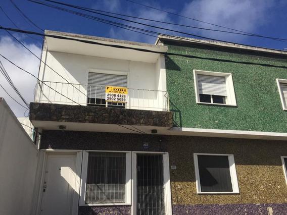 Cubo Del Norte Y L. A. De Herrera - Casa De Altos Luminosa! 2 D