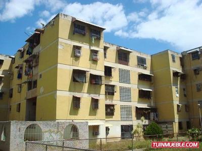 Apartamentos En Venta 18-3458