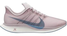 Zapatos Nike Pegasus Para Damas