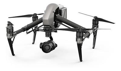 Reparacion De Drones Cdmx - Dji - Yuneec