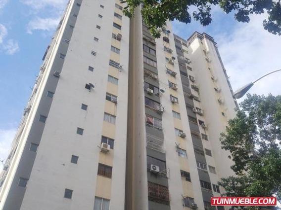 Apartamento En Venta Valles De Camoruco G. R. Cod. 19-14752