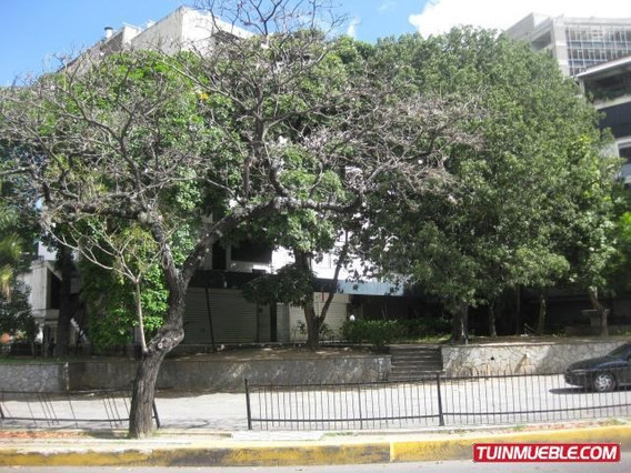Locales En Alquiler Las Mercedes 19-14550.iq