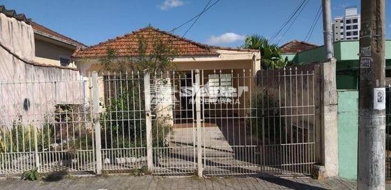Venda Casa 3 Dormitórios Vila Milton Guarulhos R$ 600.000,00 - 34266v