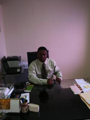 Liriano Alq. Estudio En Padres Las Casa Ante Del Clud.