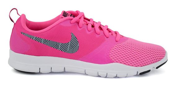 Tenis Nike Para Dama 924344-603 Rosa [nik2034]