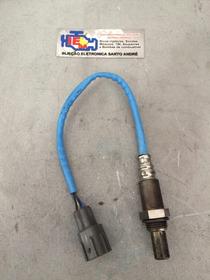 Sonda Lambda 3,0 22690aa68a Subaru Tribeca 234000-9460