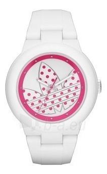 Relógio adidas Feminino Adh 3051 Original Pronta Entrega