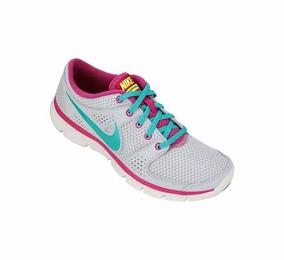 Tênis Nike Flex Experience Rn Feminino