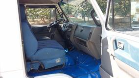 Caminhão Vw 9150 Ano 2009/10
